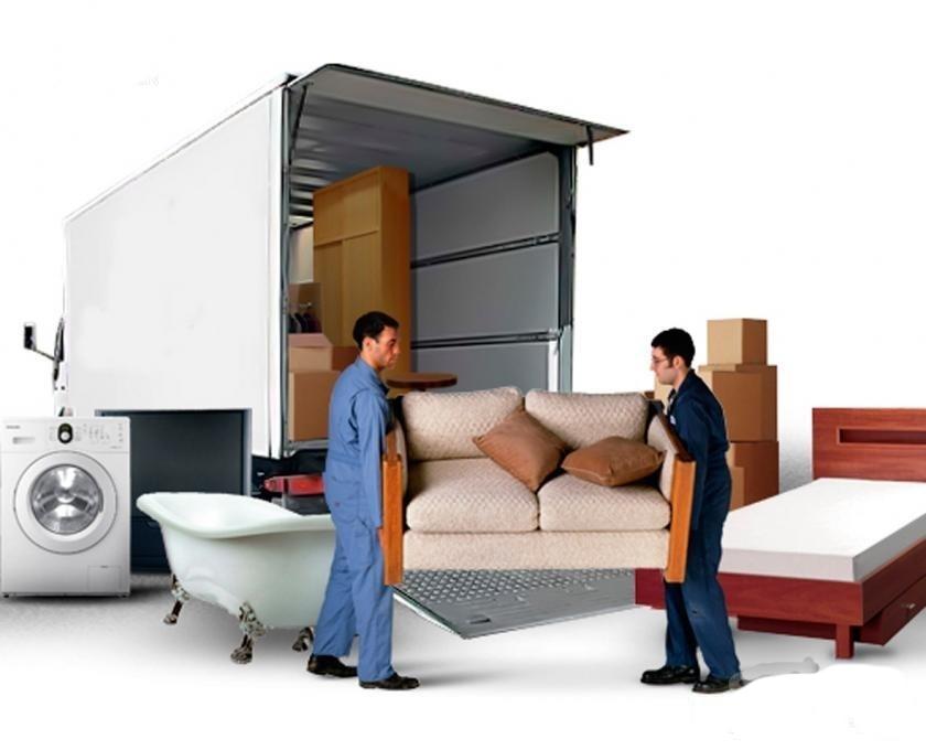 Вывоз старой мебели и бытовой техники бесплатно в Краснодаре