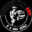 логотип сотрудников нет вывоз мусора в Краснодар